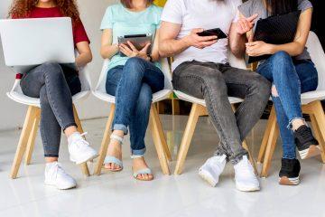 ¿Cuántos dispositivos se pueden conectar en amazon prime?