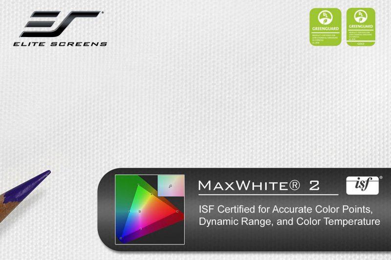 Max White 2