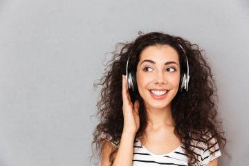 ¿Qué es Tidal? Streaming de música de alta fidelidad
